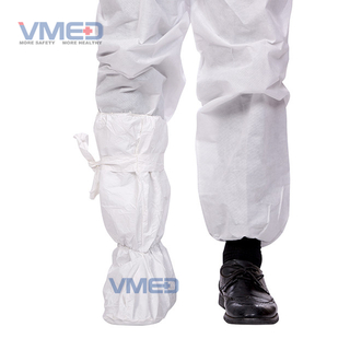 Non-woven Disposable Products from China, Non-woven Disposable