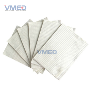 Medical Dental Bib for Clinic